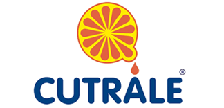logo_cutrale.png